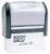 2000+ selfinking stamps, self-inking stamps,
